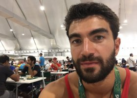 Outing w Rio: MKOI zabiera głos