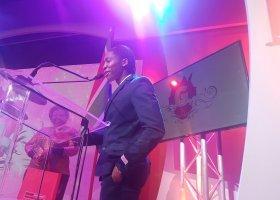 Caster Semenya sportsmenką roku w RPA