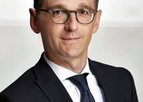 Niemcy: minister sprawiedliwości obiecuje równość małżeńską