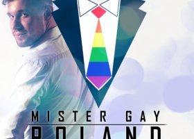 Rusza druga edycja Mister Gay Poland!