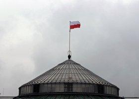 Sejm odrzucił nowelizację Kodeksu karnego