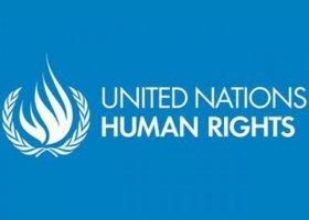 Sytuacja par jednopłciowych i homofobia: ONZ upomina Polskę