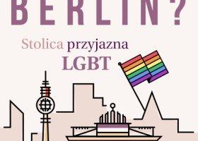 5 powodów, dla których warto odwiedzić Berlin!