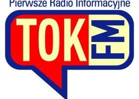 QUEER.PL w radiu TOK FM