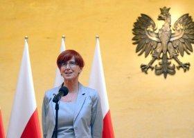 Polski rząd wypowie konwencję antyprzemocową?