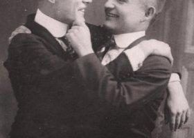 Amerykańskie Towarzystwo Psychiatryczne: homoseksualizm to nie choroba