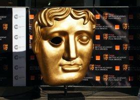 BAFTA tylko dla sojuszników?