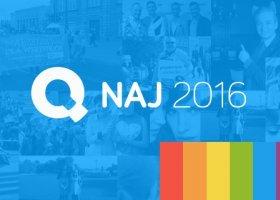 Naj 2016: queerowe podsumowanie (ludzie, wydarzenia, kultura)