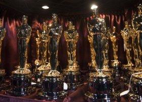 """Oscary: osiem nominacji dla """"Moonlight"""""""