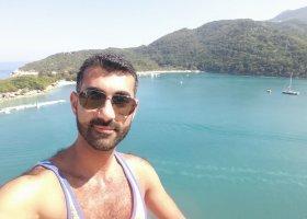 Irańczyk zatrzymany po gejowskim rejsie