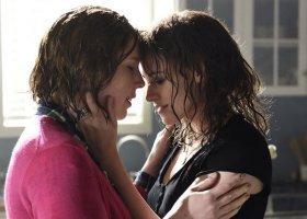 Kristen Stewart: Donald, nie polubisz mnie, jestem lesbijką