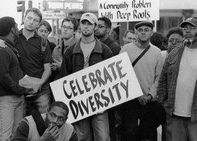 Czy jesteśmy tak tolerancyjni jak nam się wydaje?