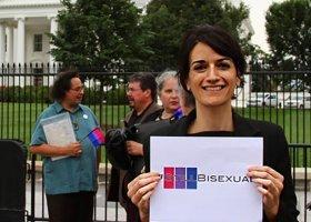 Bi: pasierby społeczności LGBT?