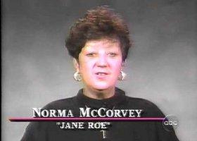 Wywalczyła w USA prawo do aborcji, życie spędziła z kobietą