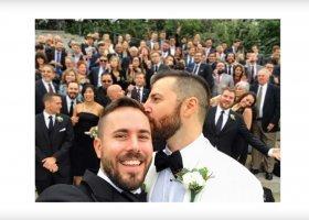 Oscary i reklamy – celebracja miłości i LGBT