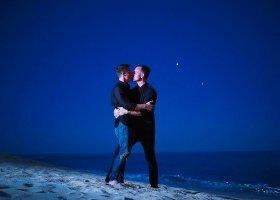 Colton Haynes: zaręczyny z Cher