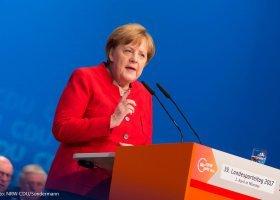 75 proc. Niemców popiera równość małżeńską