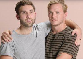 Airbnb tym razem za równością małżeńską