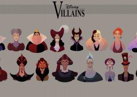 Pionierzy homopropagandy u Disneya