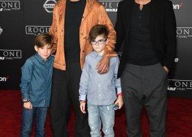 Ricky Martin: bałem się odrzucenia