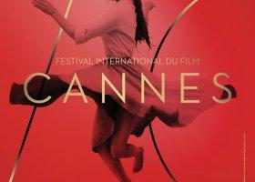 Cannes gejami stoi?