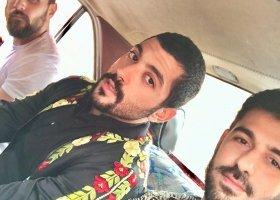 Hamed Sinno – gej i rockmen na Bliskim Wschodzie