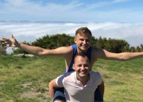 Co słychać u polskich youtuberów LGBT?