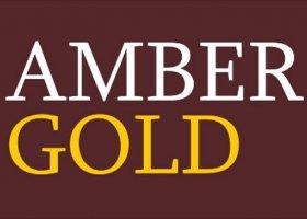 Amber Gold, Suski i... homoseksualizm