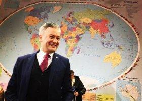 Kto może zostać polskim Macronem?