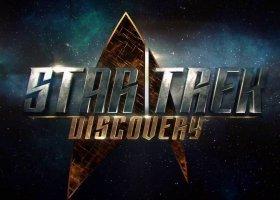 """Tęczowy romans w nowym """"Star Treku"""""""