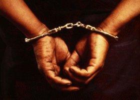 Nigeria: 42 gejów aresztowanych