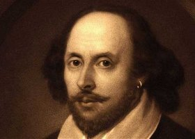 Czy Szekspir był gejem?