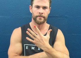 Thor zagłosuje za