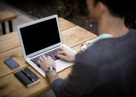 Wasze blogi na Dzień Bloga!