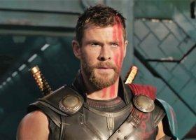 Nowy Thor bardziej queerowy niż mogłoby się nam wydawać?