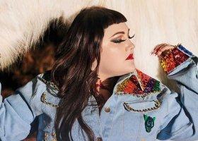 5 queerowych piosenek Beth
