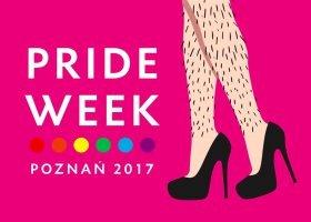 Będą się modlić w Poznaniu za LGBT