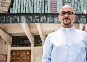 Jezuita o śmierci Kacpra: nie godzę się!