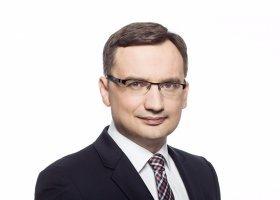 Ziobro zapowiada kasację ws. łódzkiego drukarza