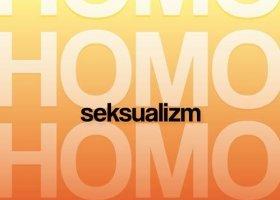 Księgarnia PWN wycofuje książkę Frondy o homoseksualności
