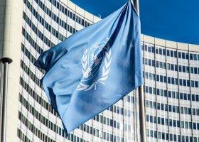 ONZ, PiS i ochrona LGBT przed przestępstwami z nienawiści