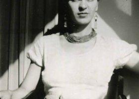 Wystawa prac Fridy Kahlo niesamowitym sukcesem