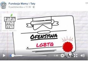 Panel Obywatelski w Gdańsku bez Fundacji Mamy i Taty