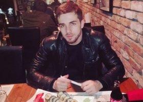 Gwiazda muzyki ofiarą czeczeńskiej homofobii