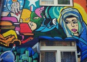 6 powodów, dla których warto poznać Hamburg