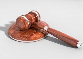 Prezes SN przedstawiła projekt ustawy o Sądzie Najwyższym