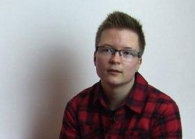 Fińska polityka wobec osób transpłciowych