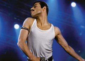 Bryan Singer nie wyreżyseruje biografii Freddiego