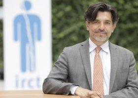 Nowy niezależny ekspert ds. LGBT przy ONZ