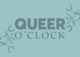 O świętach i LGBT w Krakowie